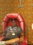 john malone, 54  , Cotonou