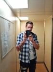 Kirill, 23  , Tallinn