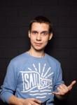 Semyen, 22  , Kirov (Kirov)