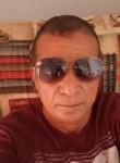 Joaquim, 56  , Sao Francisco