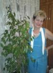 maria, 61  , Berdychiv