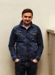 Anton, 30  , Wutoschingen