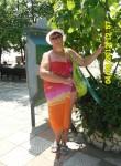 Nadezhda, 56  , Talovaya