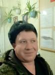 sergey, 37  , Borzya