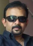 vicky, 36 лет, Chennai