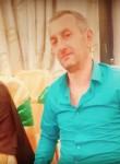 Andrey, 43  , Baku