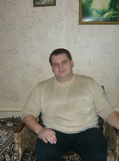 Sergey, 41, Russia, Volgodonsk