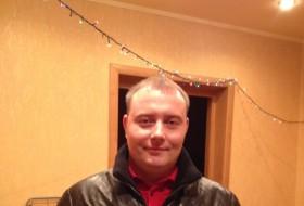 Danil, 41 - Just Me