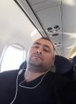 Yakov, 38, Baku