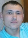 Роберт, 29 лет, Йошкар-Ола