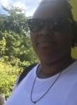 Shantel, 25  , Kingston