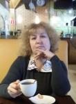 Alyena, 46  , Tula