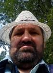 Владимир, 55 лет, Нюксеница