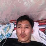 Ahilless, 28  , Ulaanbaatar