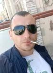 Vadim, 33  , Khirdalan