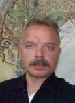 Igor, 55  , Nizhniy Novgorod