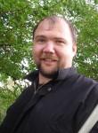 Alex, 43, Taganrog