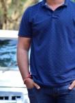 Rahul, 30  , Talcher