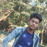 SAMEER, 18  , Delhi