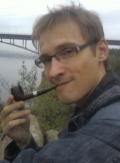 Serey, 43, Ukraine, Zaporizhzhya