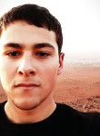 Davit, 18  , Yerevan