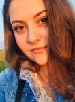 Marina, 22  , Mozhaysk
