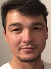 Zholaman Taimov, 26, Kazakhstan, Kostanay