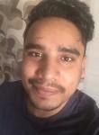 Vishal, 26  , Ulhasnagar