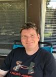 Michael , 37  , Toledo