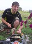 Андрей, 38  , Yekaterinoslavka