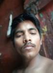 Sonu Kumar, 18, Vapi