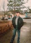 Vyacheslav, 44  , Balqash