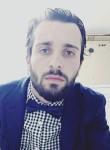 David, 28  , Moscow