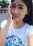 洗厕所是我表面, 23  , Haikou (Hainan)