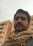 irfan yousuf, 44  , Al Farwaniyah