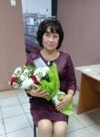 galina, 59, Sheksna