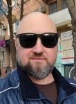Tvoy drug, 47  , Mariupol