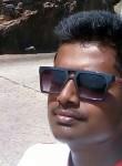 Nuwan, 22  , Gampola