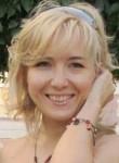 Lyaysan, 47, Kazan