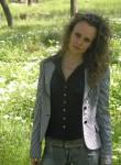 Irina, 41  , Chkalovsk