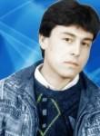 Surik, 18  , Qarshi
