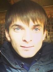 Ivan, 31, Russia, Khvalynsk