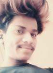 Shashi, 18, Chikmagalur