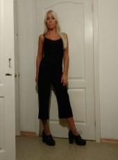 Lena, 49, Ukraine, Odessa