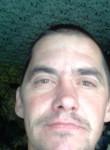 Mikhail, 43  , Skopin