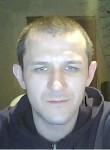 sergey, 42, Rostov-na-Donu