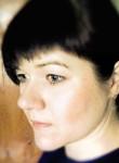 sladkoezhka, 32, Rostov-na-Donu