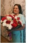 Nina, 61  , Saint Petersburg