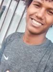 Pv_oliver, 20  , Mafra