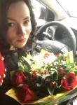Nadezhda, 33  , Otradnoye